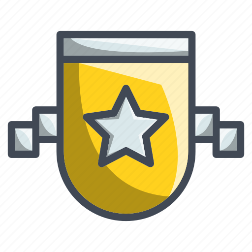 insurance, protect, protection, shield icon