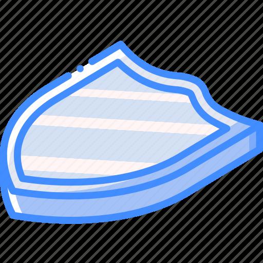 Award, isometric, sheild icon - Download on Iconfinder