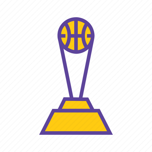 acheivement, award, prize, sheild, winning cup, winning trophy icon