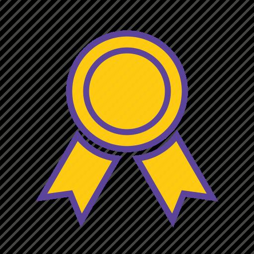 acheivement, award, competion, podium, rank, sport, winners icon