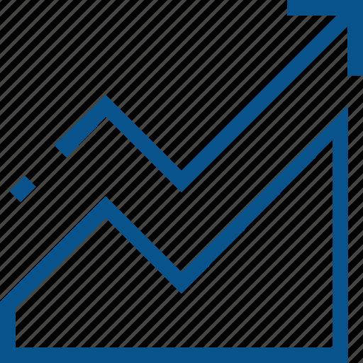 analysis, analytics, business, chart, profit, seo, statistics icon