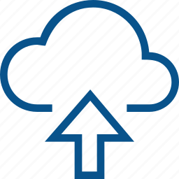 business, cloud, data, guardar, marketing, network, office, save icon