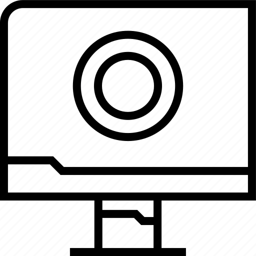 data, graphics, info, information icon