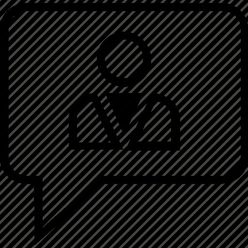 money, person, profile, user icon