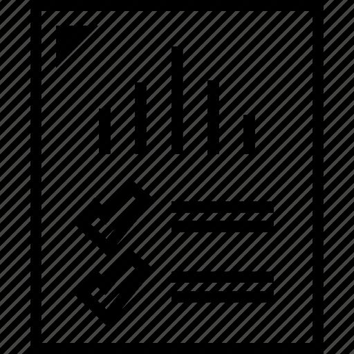 data, user, web icon