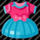 baby, child, dress, fashion, female, girl, woman