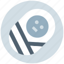 baby, boy, children, cute, kids, newborn, small baby icon