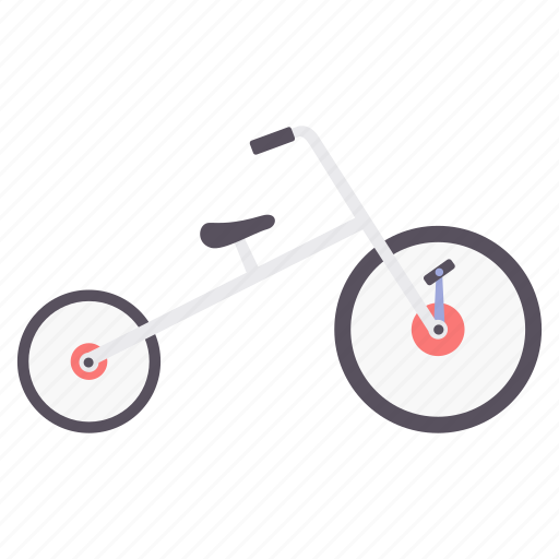 baby, children, cycle, infant, kids icon