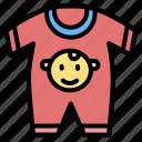 babies, baby, baby clothes, baby clothing, clothing, fashion, onesie