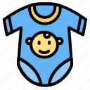 baby, baby clothing, baby onesie, clothes, clothing, kid and baby, onesie