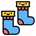accessory, baby clothing, baby socks, footwear, kid and baby, kids, socks