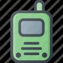 baby, child, children, monitor, radio