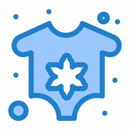 Baby, clothes, newborn icon - Download on Iconfinder
