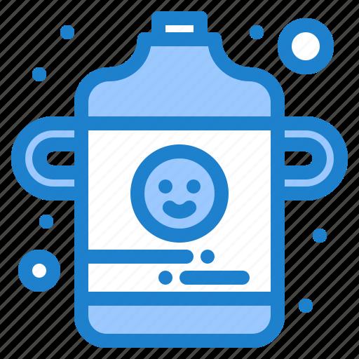 Baby, bottle, infant icon - Download on Iconfinder