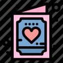 card, child, cute, invitation, kid