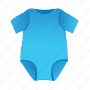 baby, closed, closet, clothes, newborn icon