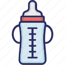 baby feeder, feeding cup, infant nutrition, milk bottle icon