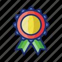 prize, award, winner