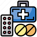 care, doctor, emergency, health, hospital, medical, medicine icon
