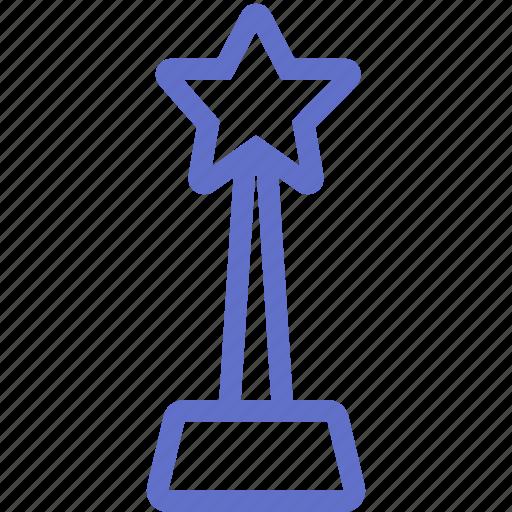 best, excellent, favorite, prize, reward, star icon