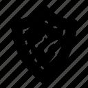 emblem, firefighter badge, label, modern badge, monogram, sticker icon