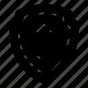 emblem, label, monogram, royalty badge, security badge, security shield, sticker icon