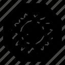 emblem, label, monogram, royalty badge, sticker, verified badge icon