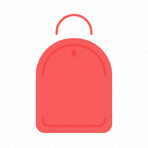 Adventure, backpack, bag, haversack, school, tourism, travel icon - Download on Iconfinder