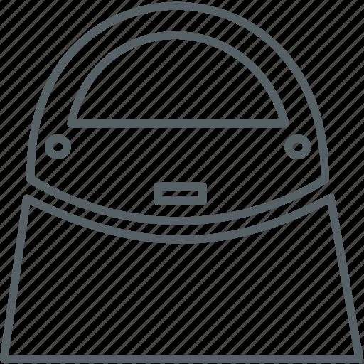 bag, business, sale, shop icon