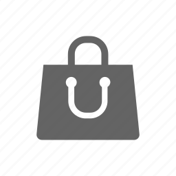 bag, container, gift, online, sale, shop, shopping icon