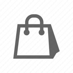 bag, container, ecommerce, sale, shop, shopping icon