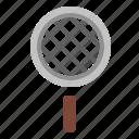 sieve icon