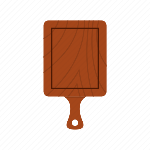 board, cooking, cut, surface, texture, wood, wooden icon