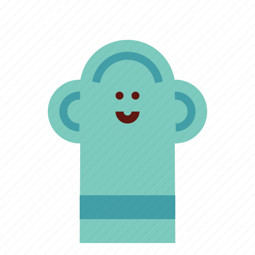 Chef, cook, cooking, food, hat icon - Download on Iconfinder