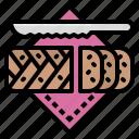 bakery, bread, brioche, french, homemade