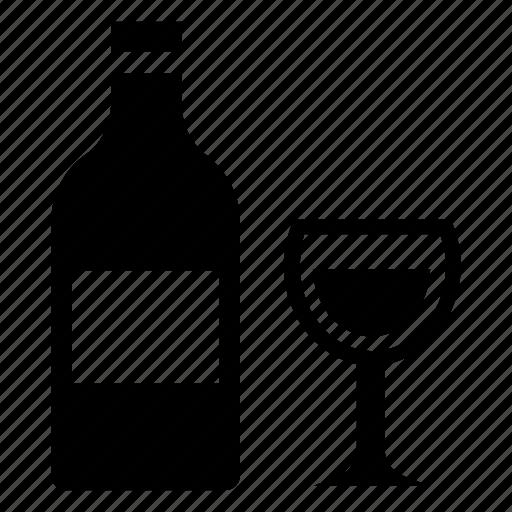 beverage, drink, juice, liquid, soft drink icon