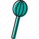 baking, cooking, design, food, kitchen, supplies, tool, whisk icon