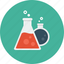 labs, science, testing, chemical, experiment, test, laboratory, chemistry