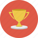 award, best, challenge, cup, prize, rank, sport, trophy, victory, win, winner icon