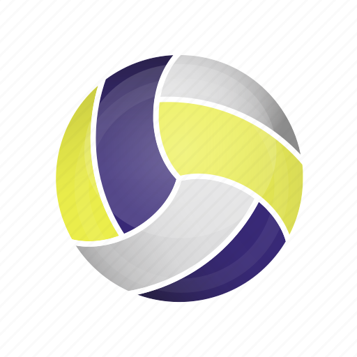 ball, game, play, sport, volly icon