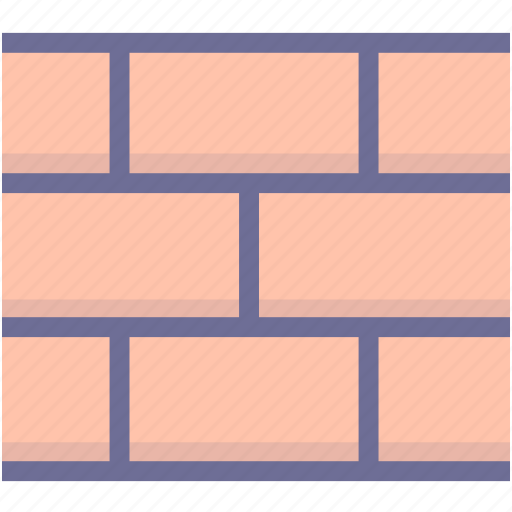 ban, block, prevention, stop, wall icon