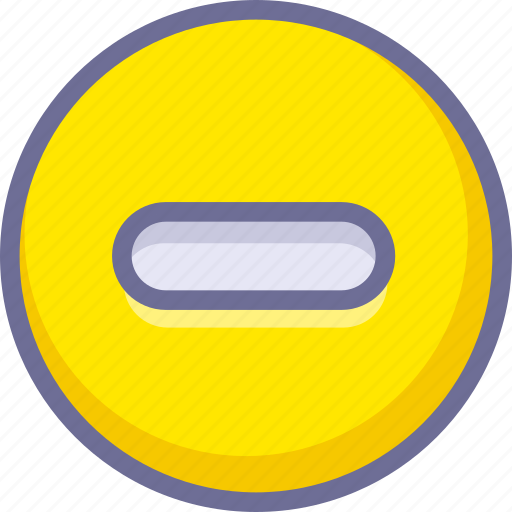 ban, block, prevention, stop icon