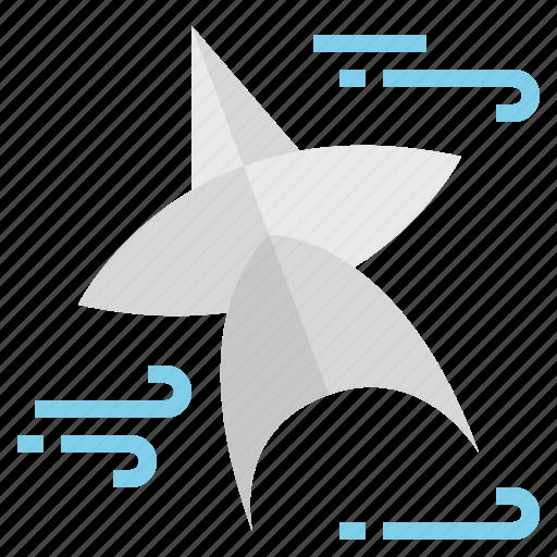 Bangkok, chula kite, kite, thai, thailand icon - Download on Iconfinder