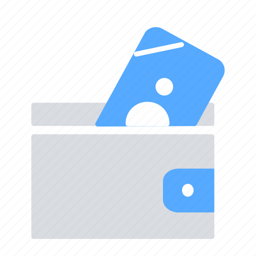 Cash, money, pay, payment, purse, wallet icon - Download on Iconfinder