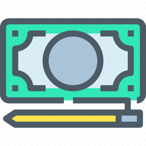 Bank, banking, business, finance, money icon - Download on Iconfinder