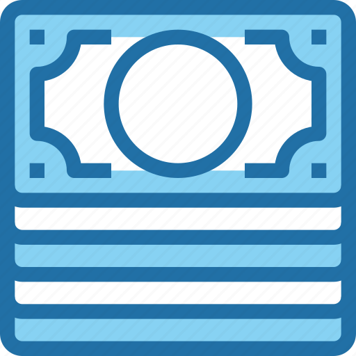 bank, banking, business, finance, money, payment icon