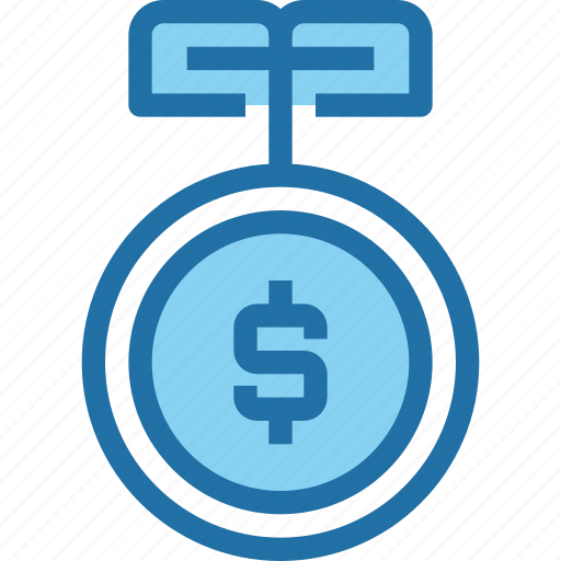 bank, banking, investment, making, money icon