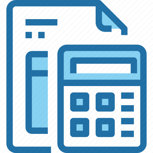 account, bank, banking, business, finance, financial icon