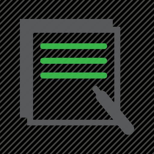 balance sheet, budget, finance, money, negociate, paperwork, spread sheet icon