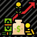 finance, financial, interest, investment, loan